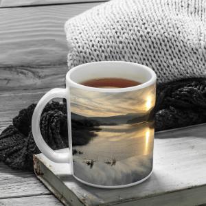 coffee-mug-visual